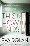 img - for This Is How It Ends: The most critically acclaimed crime thriller of 2018 book / textbook / text book