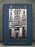 img - for Willis: A Short History book / textbook / text book