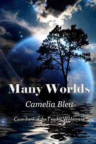 Many Worlds: Entangled Lives