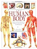 Illustrated Guide to the Human Body, Dorling Kindersley Publishing Staff, 1564589927