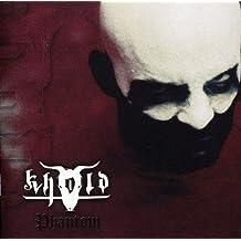 Phantom ( + Bonus Track )