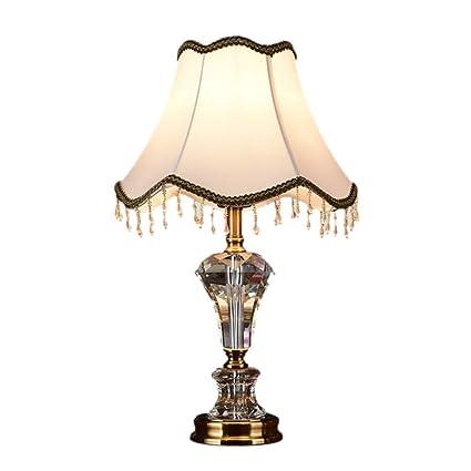 Tablelamp-SZQ Luz de Mesa para niños, Lámpara de Mesa de ...