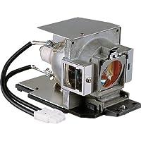 5J.J3J05.001 BenQ MX761 Projector Lamp