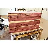 Amazon Com Furniture Home Amp Kitchen Handmade Products