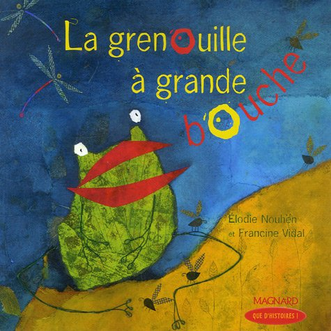 Lili la petite grenouille 1 lecture ecriture wiring diagram vw michel savart cle en guide pedagogique access download read detour otherness tales of science fantasy terror pdf click here bookmark us fandeluxe Image collections