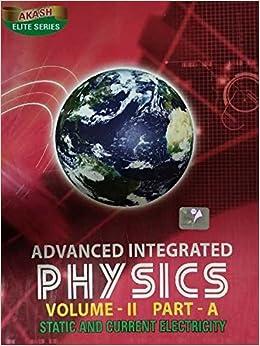 Amazon in: Buy Sri Chaitanya Physics Material (Set of 8 books) Book