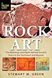 #9: Rock Art: The Meanings and Myths Behind Ancient Ruins in the Southwest and Beyond