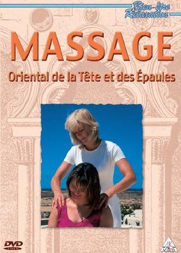 Massage Orientale t??te et ??paules]()