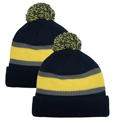 NIce Caps Sports Lined Winter product image