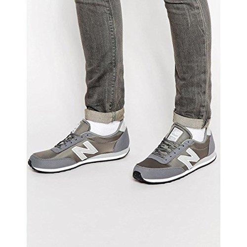 人気が高い  (ニューバランス) Trainers New Balance メンズ シューズ靴 スニーカー New B014ZNBZ2Y Balance 410 Balance Trainers 並行輸入品 B014ZNBZ2Y, フラダンスインナー mymyshop:0fe914f7 --- albertlynchs.com