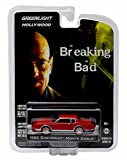 Greenlight 1:64 Hollywood Series 13 Jesse's 1982 Chevy Monte Carlo Breaking Bad by Greenlight