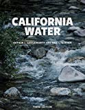 California Water, 3rd edition