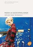 Moda & Sustentabilidade