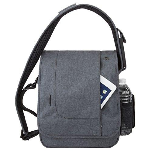 travelon-mens-anti-theft-urban-n-s-messenger-bag-slate