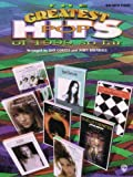 The Greatest Pop Hits of 1999 So Far, Dan Coates, John Brimhall, 0769284949