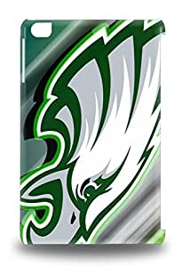 New Diy Design NFL Philadelphia Eagles For Ipad Mini/mini 2 Cases Comfortable For Lovers And Friends For Christmas Gifts ( Custom Picture iPhone 6, iPhone 6 PLUS, iPhone 5, iPhone 5S, iPhone 5C, iPhone 4, iPhone 4S,Galaxy S6,Galaxy S5,Galaxy S4,Galaxy S3,Note 3,iPad Mini-Mini 2,iPad Air )