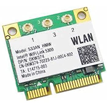 AMIT PCI 802.11 G DRIVERS FOR PC