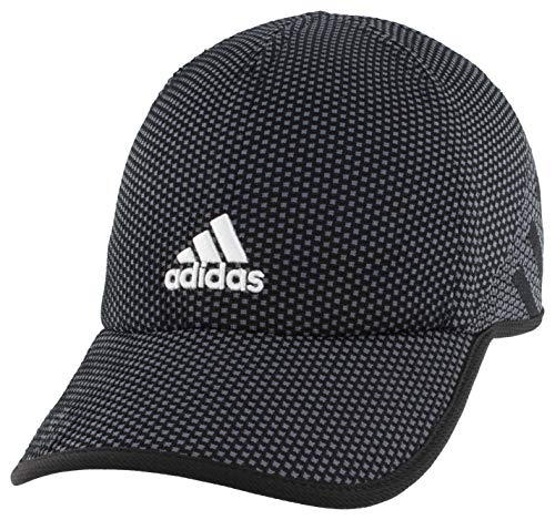 Adidas Women's Superlite...