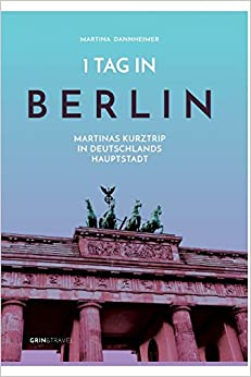 1 Tag in Berlin
