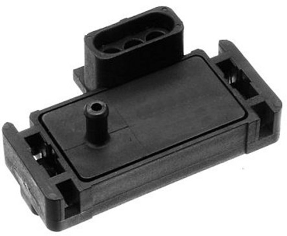 Fuel Parts MS002 Map Sensor Fuel Parts UK