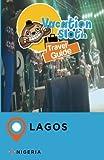 Vacation Sloth Travel Guide Lagos Nigeria