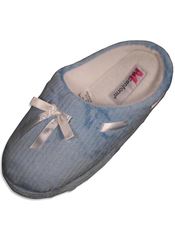 Maidenform - Ladies Clog Slipper