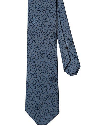 ''Lancilo'' Necktie by Radley Raven
