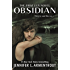 Obsidian (Lux - Book One) (Lux Series)