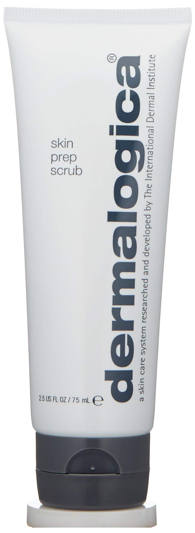 Dermalogica Skin Prep Scrub 2.5 oz by Dermalogica
