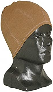 product image for Beanie Cap, Brown, Universal