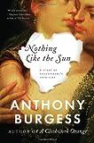 Nothing Like the Sun, Anthony Burgess, 0393346404