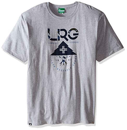 Herren T-Shirt LRG Tiger Tree T-Shirt