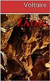 Zadig: ou La Destinée - Histoire Orientale (French Edition)