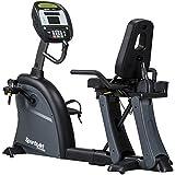 Amazon Com Stairmaster Sm3 Stepmill Step Machines