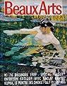 Beaux Arts Magazine, n°74 par Beaux Arts Magazine