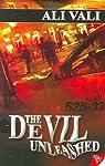 The devil unleashed par Vali