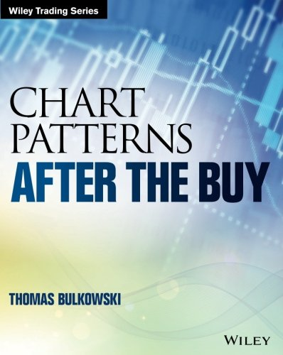 (Chart Patterns: After the Buy (Wiley)