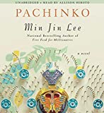 Pachinko: Library Edition