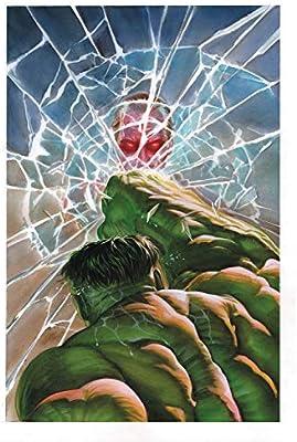 2 Immortal Hulk Vol The Green Door