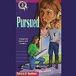 Pursued: Jennie McGrady, Book 3 | Patricia H. Rushford
