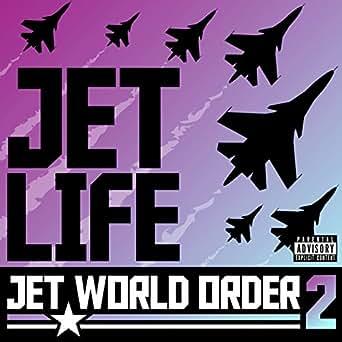 the jets same love mp3