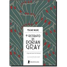 O Retrato de Dorian Gray