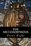 Image of The Metamorphosis