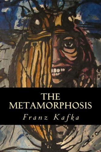 Download The Metamorphosis ebook