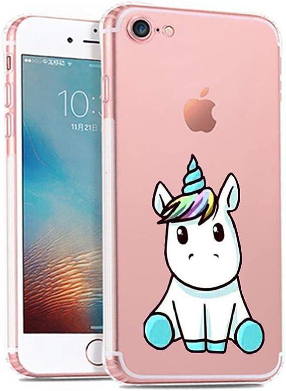 iphone 6 plus unicorn case