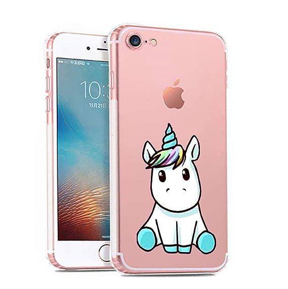 Silicone iphone 6 plus case amazon