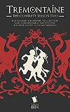 Tremontaine: The Complete Season 2 (Tremontaine Season 2)