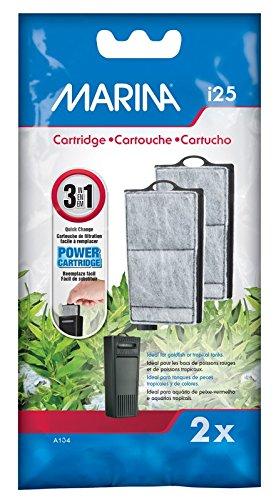Marina Cartouche pour i25 Filtre pour Aquariophilie product image