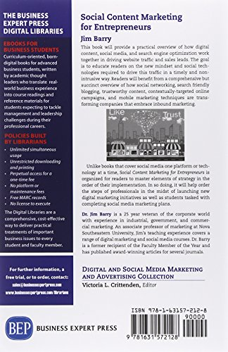 Social-Content-Marketing-for-Entrepreneurs