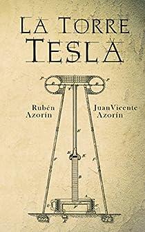 La Torre Tesla par